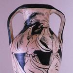 gallery-3-150x150