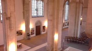 בראונשוויג-תערוכה 089