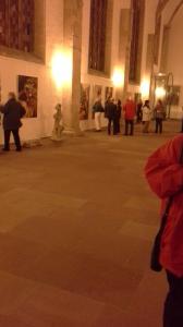בראונשוויג-תערוכה 147
