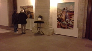 בראונשוויג-תערוכה 150